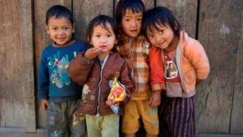 Permalink to: Hulp aan kinderen